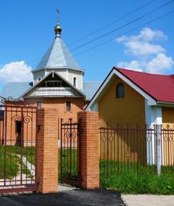 balabanovo1