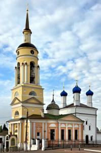 borovsk-sobor